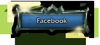 Visit FORCED on Facebook